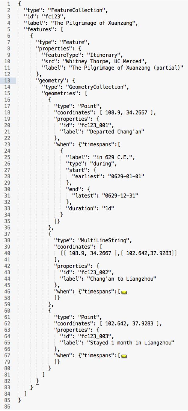 topotime_smal-example