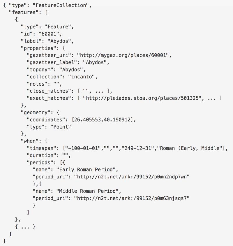 geojson-t_syntax02